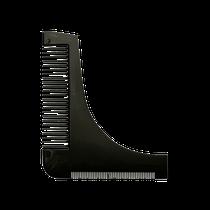 Pente Modelador/Alinhador de Barba - SC15000A - SANTA CLARA
