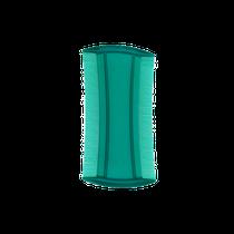 Pente p/ Piolho Plástico - SC15002A