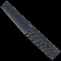 Pente Plástico para Corte 6C 400