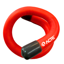 Peso Flexível Multiuso 300gr - ACTE SPORTS