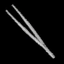 Pinça Anatômica c/ Dente 14cm - FAVA
