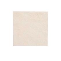 Placa Alginato de Cálcio Tegaderm 90112 10cm x 10cm - 3M