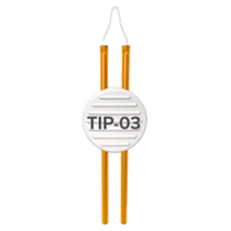 Ponteira Enerpen TIP-03 - Ponta Laço - ALUR MEDICAL