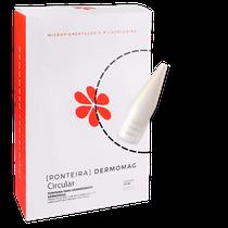Ponteira para Dermógrafo - Circular