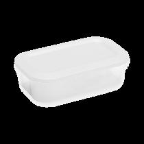 Pote Nitronplast Pequeno - NITRONPLAST