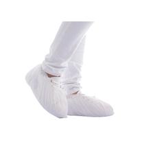 Pro-pés 30g Branco - PROTDESC