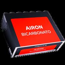 Bicarbonato de Sódio Airon