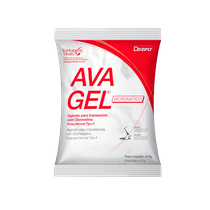 Alginato Ava-Gel