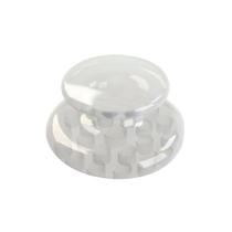 Botão Lingual para Colagem Composite - Ø 4mm - MORELLI