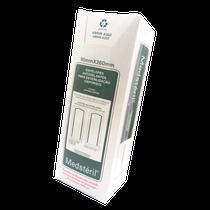 Envelope para Esterilização Autosselante 90 x 26cm - 200 Unid. - MEDSTÉRIL
