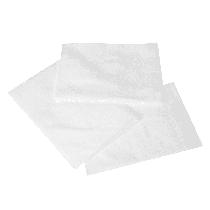 Lençol Descartável TNT c/ Elástico 2m x 0,90cm