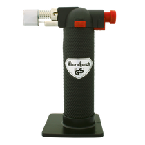 Mini Maçarico Microtorch GS