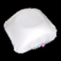 Travesseiro Neckomfort