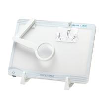 Negatoscópio Slim LED Panorâmico - 110/220v - ESSENCE DENTAL VH