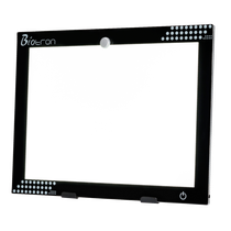 Negatoscópio Ultra Slim LED