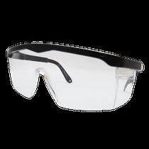 Óculos de Proteção SF 200 Incolor - SOFT VISION