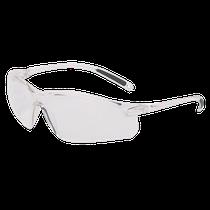 Óculos de Proteção Willsom A700 Incolor