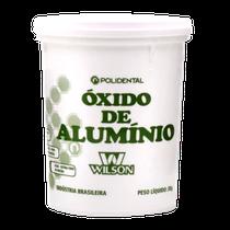 Óxido de Alumínio Fino/100