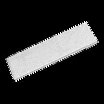 Pedra p/ Afiar Branca