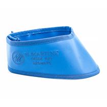 Protetor de Tireóide Adulto 0,25mm - N MARTINS