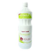 Sabonete Líquido Riomax Neutro Glicerinado sem Germicida - RIOQUÍMICA