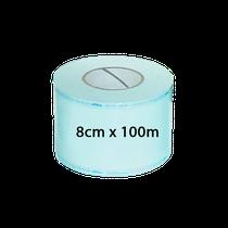 Rolo p/ Esterilização 8cm x 100m