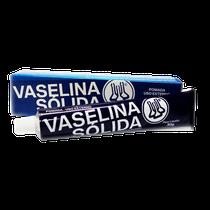 Vaselina Sólida Pomada 30g