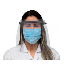 Protetor Facial Lite Comfort - ORTHO PAUHER