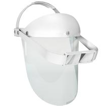 Protetor Facial Pro Face - Com Lupa - BIO-ART