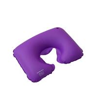 Protetor Inflável para Cervical - BIOFLORENCE