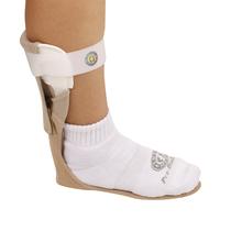 Protetor Ortopédico para Calha Afo - ORTHO PAUHER