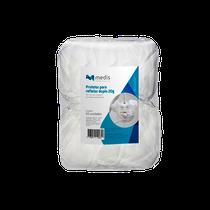 Protetor para Refletor duplo - 20 gr - MEDIS