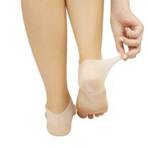 Protetor para Calcanhar Revita Skin - ORTHO PAUHER