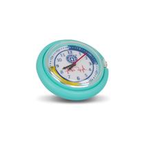Relógio para Estetoscópio Stetho Watch - ORTHO PAUHER