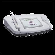 Removedor de Manchas por Eletrocautério New Skin - MMO