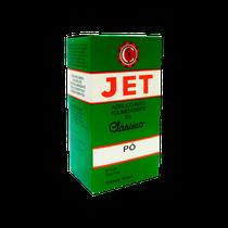 Resina Acrílica Jet Pó 78g Incolor