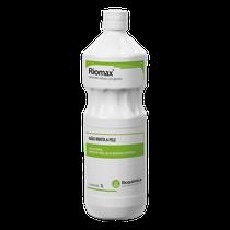 Sabonete Líquido Riomax Cremoso s/ Germicida