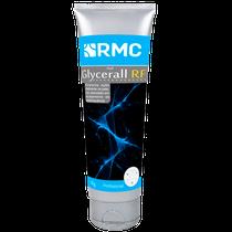 Gel Glycerall para Radiofrequência 280gr - RMC