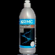 Gel Glycerall para Radiofrequência 1kg - RMC