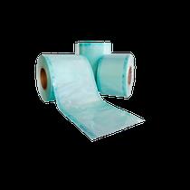 Rolo para Esterilização 8cm x 100m - HOSPFLEX