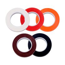 Rolo de Fita Colorida 6,35mm - FAMI
