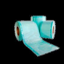 Rolo para Esterilização 10cm x 50m - HOSPFLEX