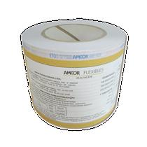 Rolo para Esterilização 20cm x 50m - AMCOR