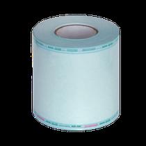 Rolo p/ Esterilização Add-Pak 30cm X 100m