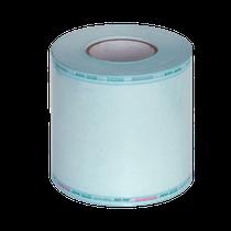 Rolo p/ Esterilização Add-Pak 8cm x 100m - AMCOR