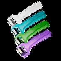 Rolo para Resfriamento de Pele Mini Skin Cooler