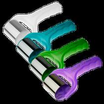 Rolo para Resfriamento da Pele Skin Cooler