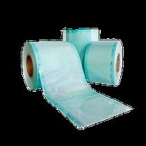 Rolo para Esterilização 12cm x 50m - HOSPFLEX
