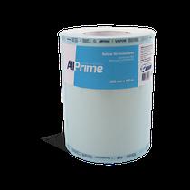 Rolo para esterilização 20cm x 100m - ALLPRIME