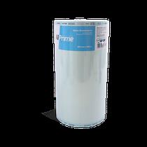 Rolo para esterilização 30cm x 100m - ALLPRIME